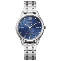 Citizen EM0500-73L Eco-Drive ladies 30mm 5ATM