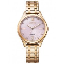 Citizen EM0503-75X Eco-Drive ladies 30mm 5ATM