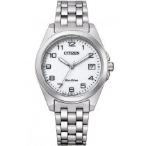 Citizen EO1210-83A Eco-Drive sport ladies 36mm 10ATM