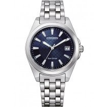 Citizen EO1210-83L Eco-Drive sport ladies 36mm 10ATM