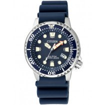 Citizen EP6051-14L Eco-Drive Promaster-Marine Ladies 34mm 20 ATM
