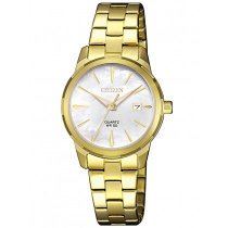 Citizen EU6072-56D Elegance Ladies 28mm 5 ATM