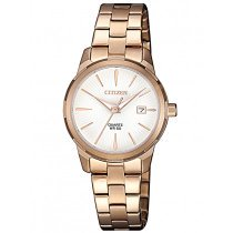 Citizen EU6073-53A Elegance Ladies 28mm 5 ATM