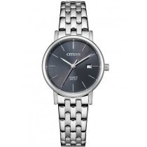 Citizen EU6090-54H Sport ladies quartz 26mm 5ATM