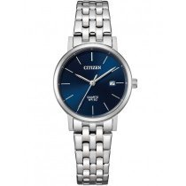 Citizen EU6090-54L Sport ladies quartz 26mm 5ATM