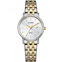 Citizen EU6094-53A Sport ladies quartz 26mm 5ATM