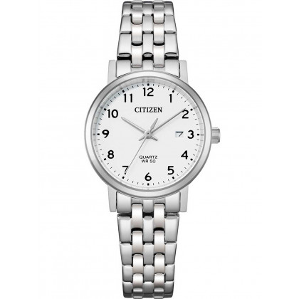 Citizen EU6090-54A Sport ladies quartz 26mm 5ATM
