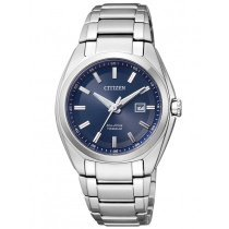 Citizen EW2210-53L Eco-Drive Super-Titanium Ladies 34mm 10 ATM