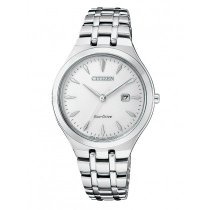 Citizen EW2490-80B Elegance Ladies 32mm 5 ATM