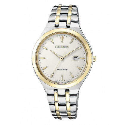 Citizen EW2494-89B Elegance Ladies 32mm 5 ATM