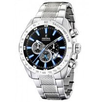 Festina F16488/3 Men's Chronograph