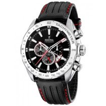 Festina F16489/5 Men's Chronograph