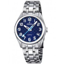 Festina F16903/2 classic Junior 31mm 5ATM