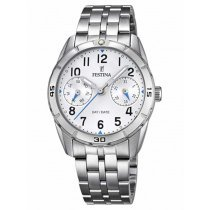 Festina F16908/1 classic ladies 33mm 5ATM
