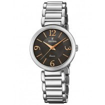 Festina F20212/2 Mademoiselle Ladies 30mm 5 ATM