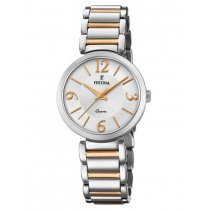 Festina F20213/2 Mademoiselle Ladies 30mm 5 ATM