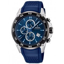 Festina F20330/2 The Originals Chronograph 47mm 10 ATM