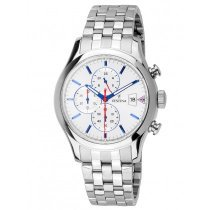 Festina F20374/1 Timeless Chronograph 41mm 10ATM