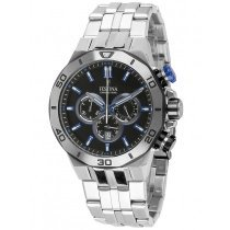 Festina F20448/5 Bike Chronograph 45mm 10ATM