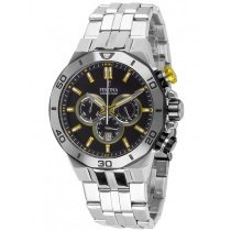 Festina F20448/8 Bike Chronograph 45mm 10ATM