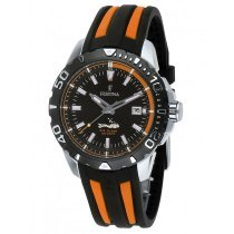 Festina F20462/3 The Originals Diver Men's 44mm 20ATM