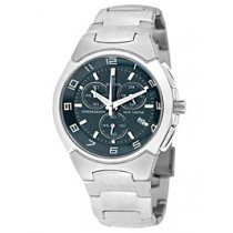 Festina Men's Watch Sport F6698/2