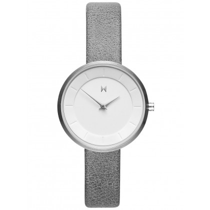 MVMT FB01-SGR MOD M1 ladies 32mm 5ATM