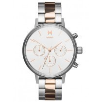 MVMT FC01-S Nova Stella Ladies 38mm 5ATM
