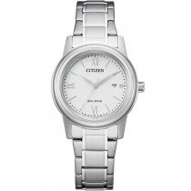 Citizen FE1220-89A Eco-Drive Sport ladies 30mm 10ATM