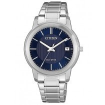 Citizen FE6011-81L Eco-Drive sports ladies 33mm 5ATM