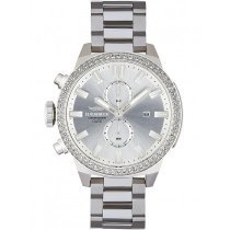 Haemmer G-7 Gate chrono ladies 45mm 10ATM