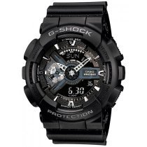 CASIO GA-110-1BER G-SHOCK 51mm 20 ATM