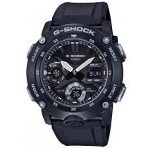 Casio GA-2000S-1AER G-Shock 46mm 20ATM