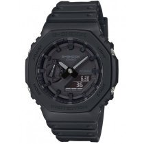 Casio GA-2100-1A1ER G-Shock 45mm 20ATM