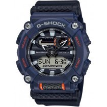 Casio GA-900-2AER G-Shock men`s 49mm 20ATM