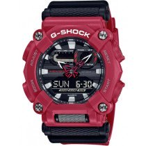 Casio GA-900-4AER G-Shock 49mm 20ATM
