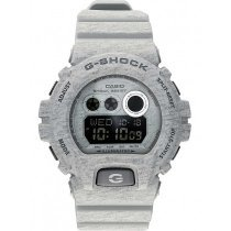 CASIO GD-X6900HT-8ER G-SHOCK 47mm 20 ATM