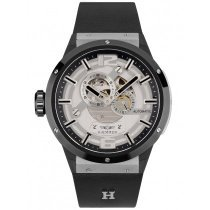 Haemmer GG-300 Evolution Genius men`s 50mm 10ATM