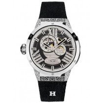 Haemmer GL-100 Evolution Magical ladies 45mm 10ATM