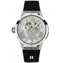 Haemmer GL-200 Evolution Divine ladies 45mm 10ATM