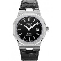 Rotary GS05410/04 Regent automatic 40mm 10ATM