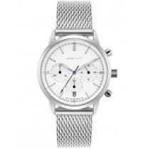 GANT GTAD08200699I Bradford chronograph ladies 38mm 5ATM