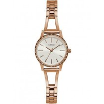 Guess GW0025L3 Lulu ladies 27mm 3ATM