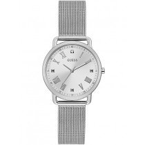 Guess GW0031L1 Avery 34mm ladies 34mm 3ATM