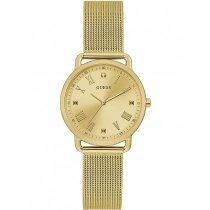 Guess GW0031L2 Avery 34mm ladies 34mm 3ATM