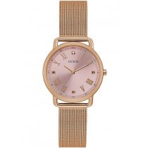 Guess GW0031L3 Avery 34mm ladies 34mm 3ATM