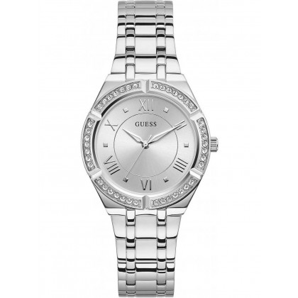 Guess GW0033L1 Cosmo ladies 36mm 3ATM