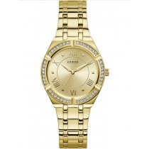 Guess GW0033L2 Cosmo ladies 36mm 3ATM