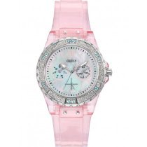 Guess GW0041L2 Limelight ladies 39mm 3ATM