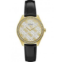 Guess GW0098L3 Sugar ladies 36mm 3ATM